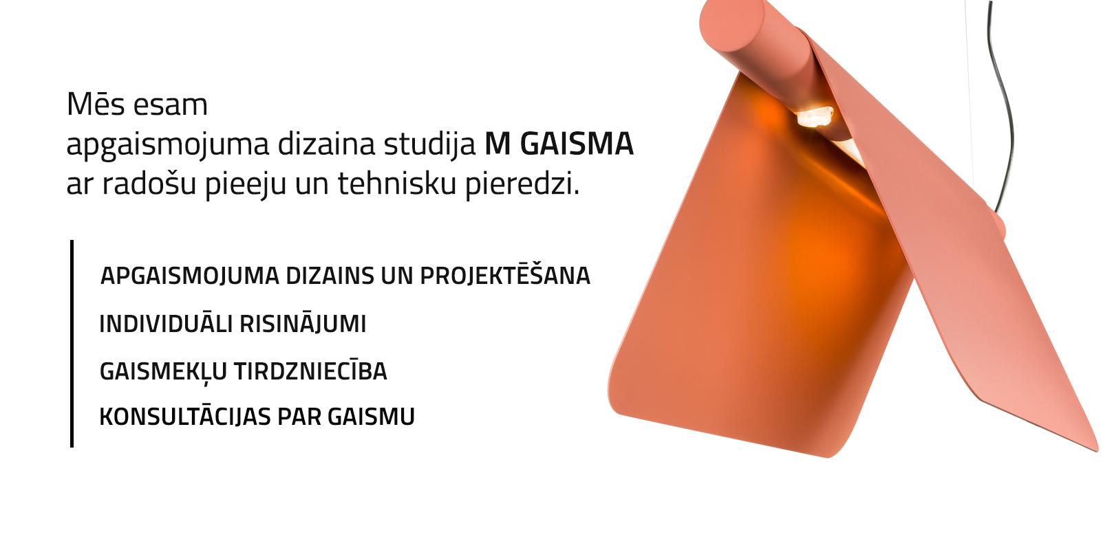 MGAISMA_banneris_pakalpojumi_web