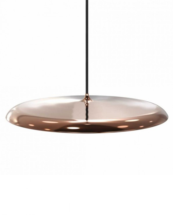 Griestu lampa Artist 40