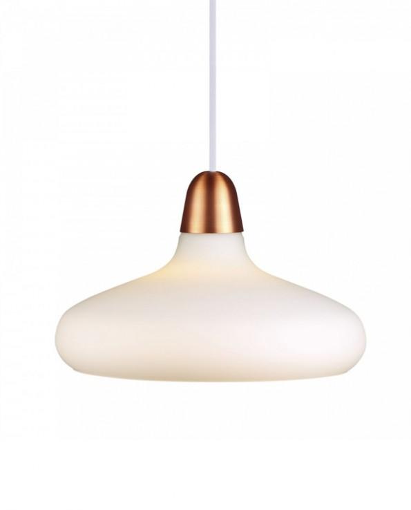 Griestu lampa Bloom 29