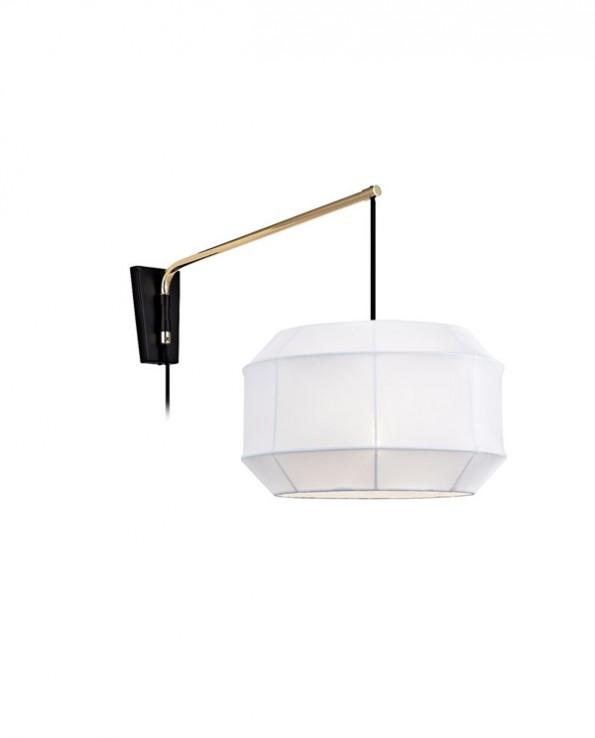 Sienas lampa CORSE