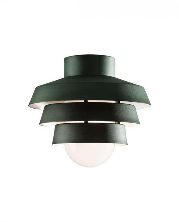 Griestu lampa Elements 22