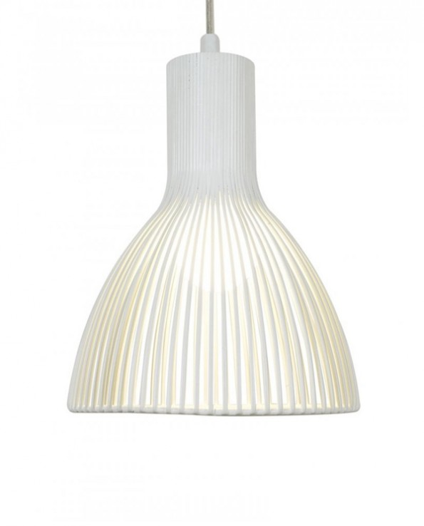 Griestu lampa Emition 26