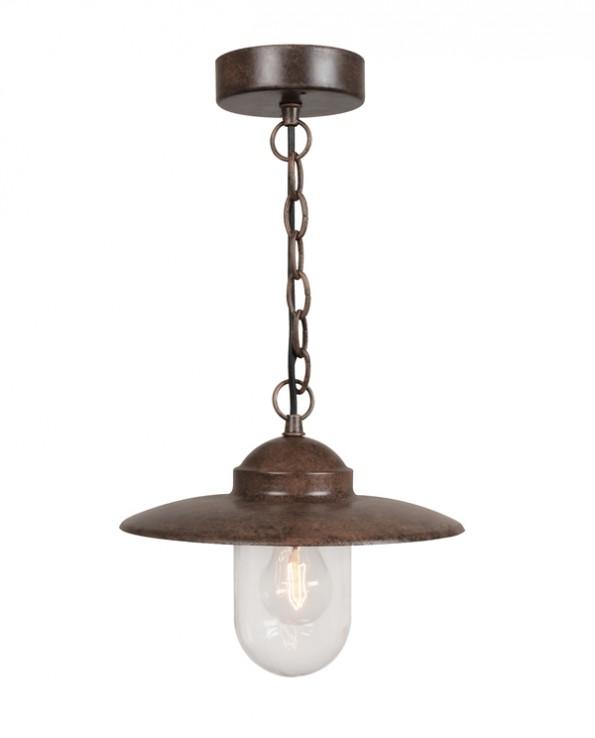 Griestu lampa Luxembourg