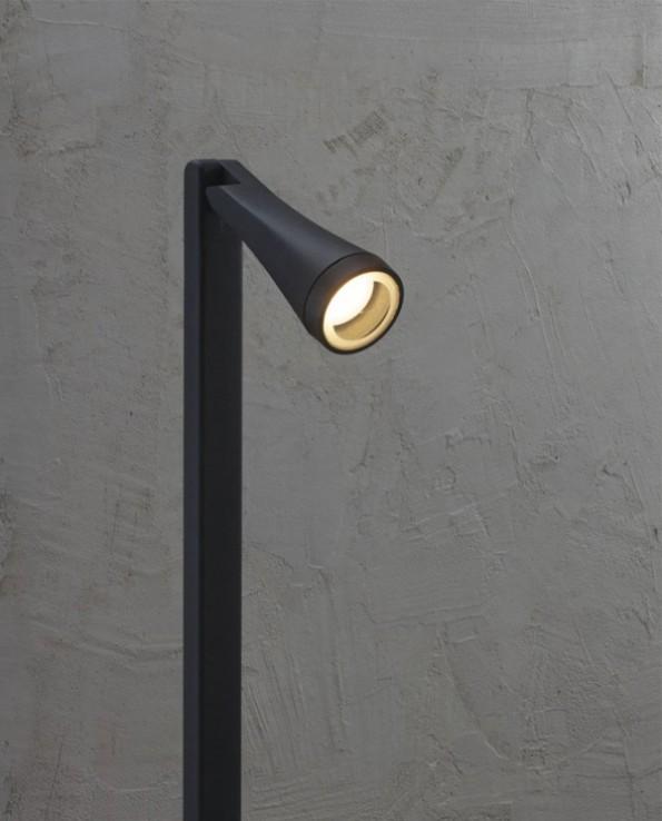 Dārza lampa Mono