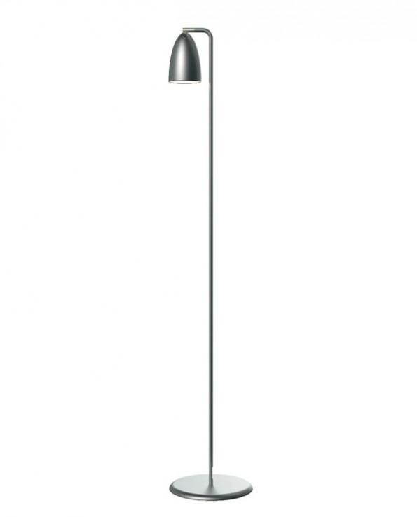 Stāvlampa Nexus 10