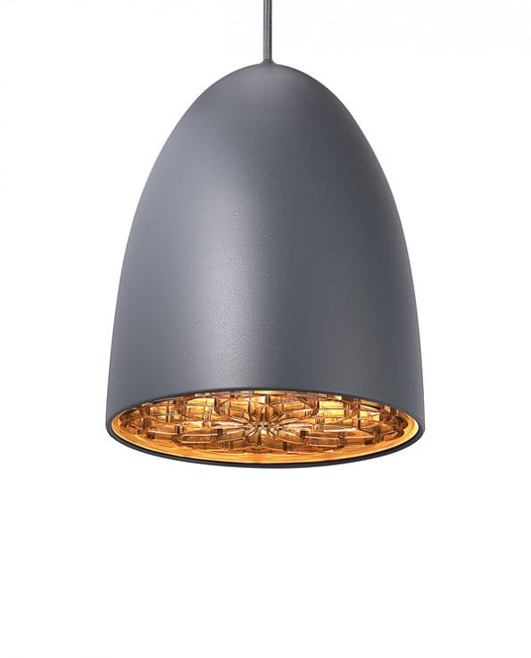 Griestu lampa Nexus 20
