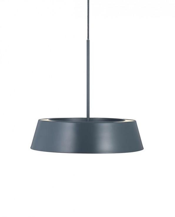 Griestu lampa Orbit 36