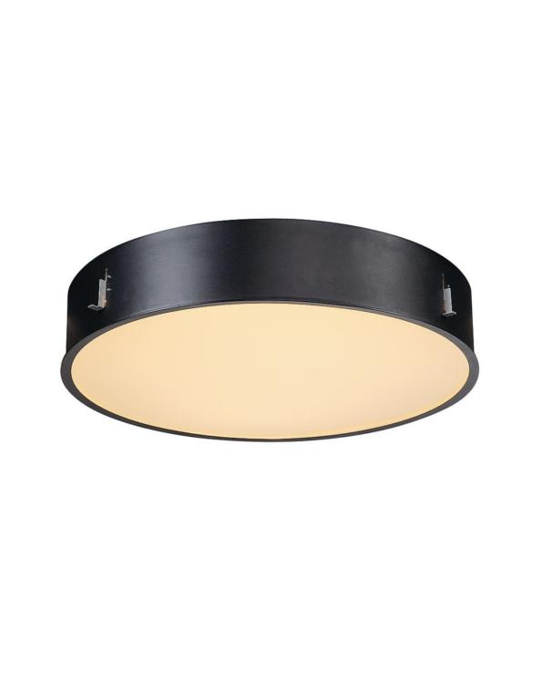 Iebūvējama lampa MEDO 60 LED