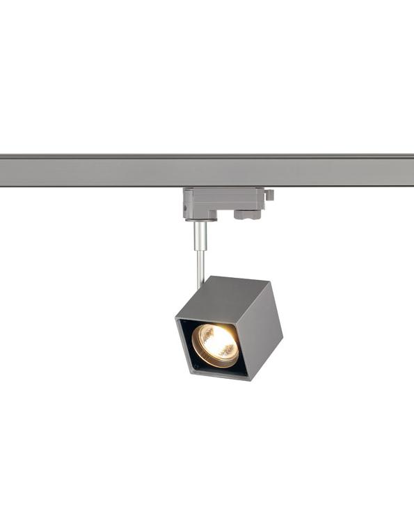 Sliežu lampa ALTRA DICE SPOT