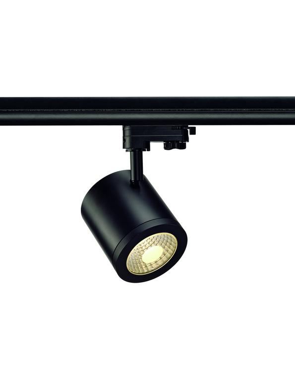 Sliežu lampa ENOLA_C 9 SPOT