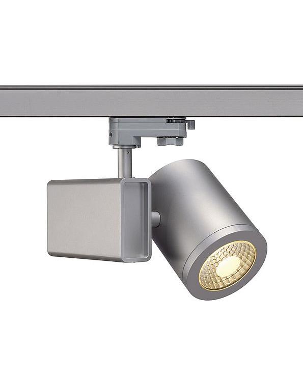 Sliežu lampa ENOLA_C 18 SPOT