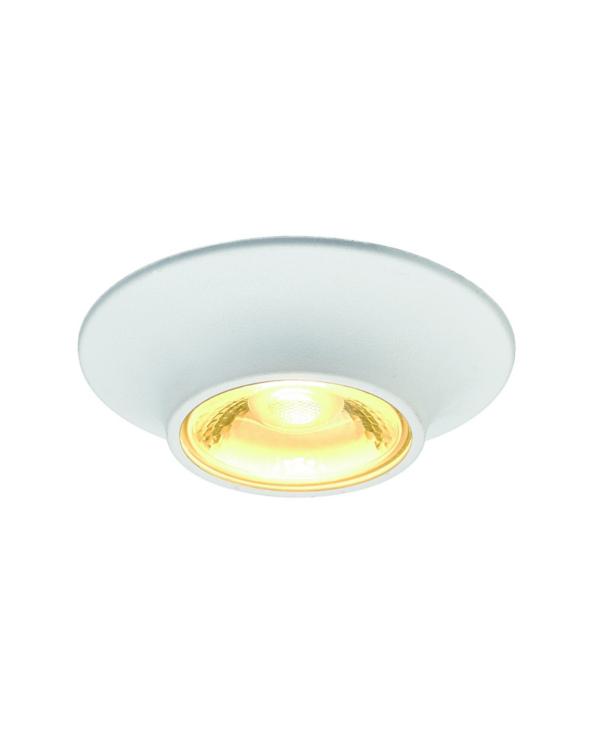 Iebūvējama lampa LEFA 1 DL