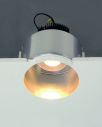 162460_LED DOWNLIGHT PRO R FRAMELESS_1