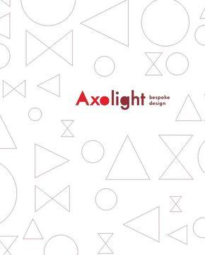 AXO LIGHT mgaisma.lv