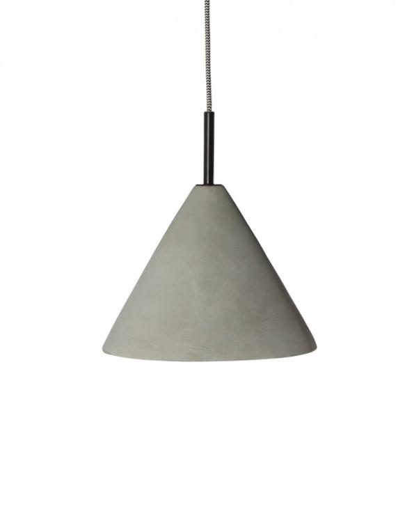 Griestu lampa Cast