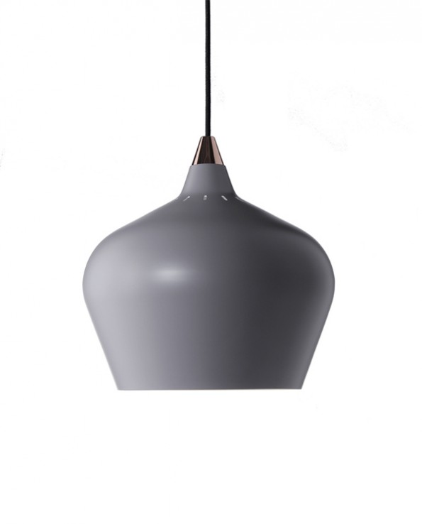 Griestu lampa Cohen XL