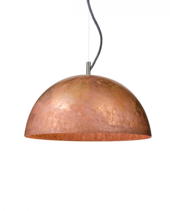 Griestu lampa Cuprum Light