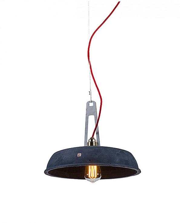 Griestu lampa Industriola