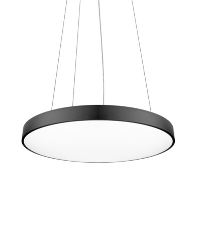 Griestu lampa DRONE