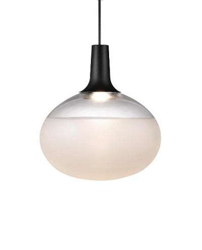 Griestu lampa DEE