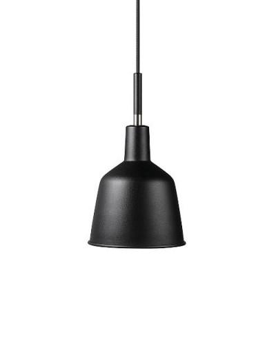 Griestu lampa Patton