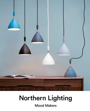 NortherLighting