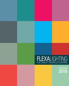 flaxalight