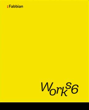 works6_vr_0