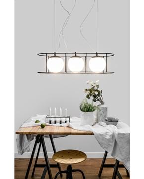 kuglo-d-ceiling-pendant-lamp
